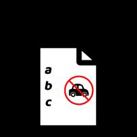 Test-button-4
